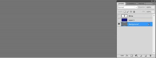 scanline (gray)