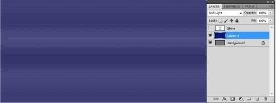 scanline (blue)