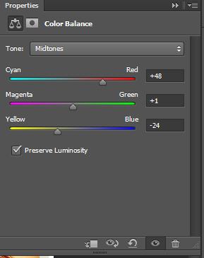 colorbalance-4a