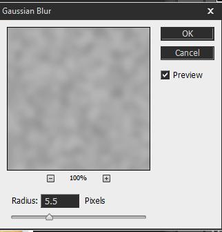 gaussian-3b
