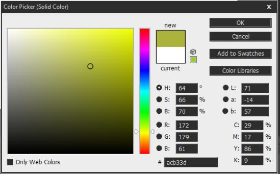 solidcolor-5a