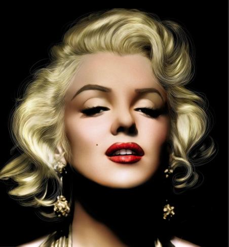 Pop Art Tutorial in Photoshop | EasyTweaks